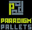 Paradig Pallets